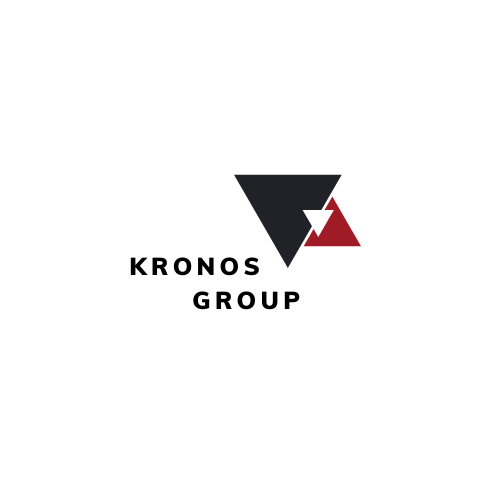 Разработать логотип KRONOS фото f_7495fafe1d82294e.png