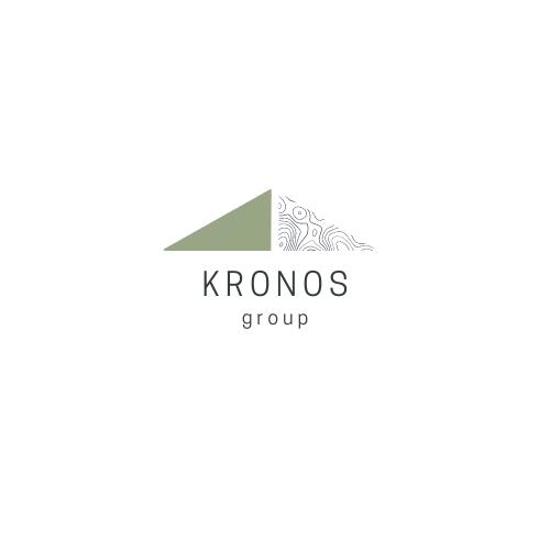 Разработать логотип KRONOS фото f_7925fafe202ebde2.png