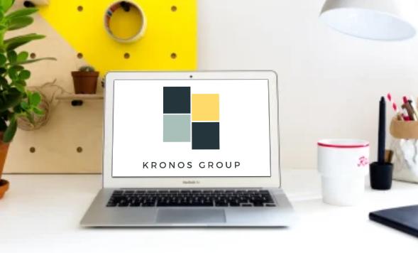 Разработать логотип KRONOS фото f_8145fb018b8912eb.png