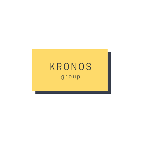 Разработать логотип KRONOS фото f_9025fafe1e904970.png