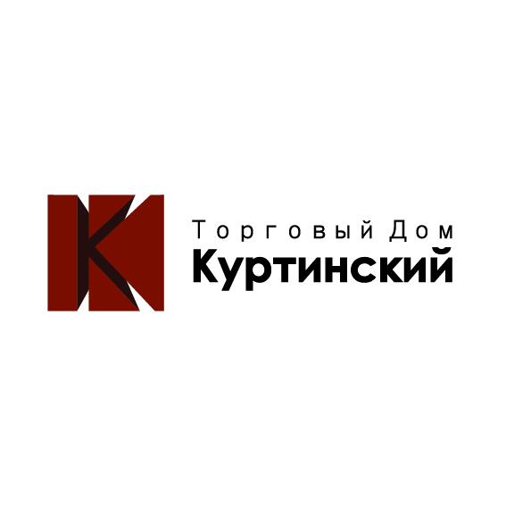 Логотип для камнедобывающей компании фото f_0075b9e06b8417a0.jpg