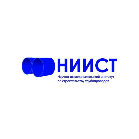 Разработка логотипа фото f_0845b9e8f60a2004.jpg