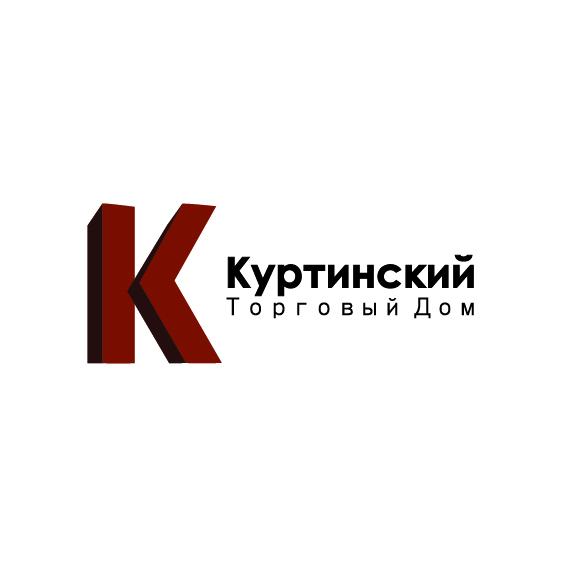 Логотип для камнедобывающей компании фото f_3385b9e06cf823b4.jpg