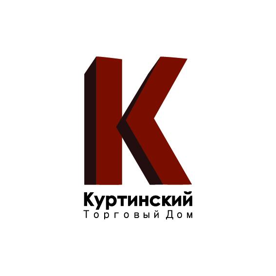 Логотип для камнедобывающей компании фото f_3535b9e12a009759.jpg