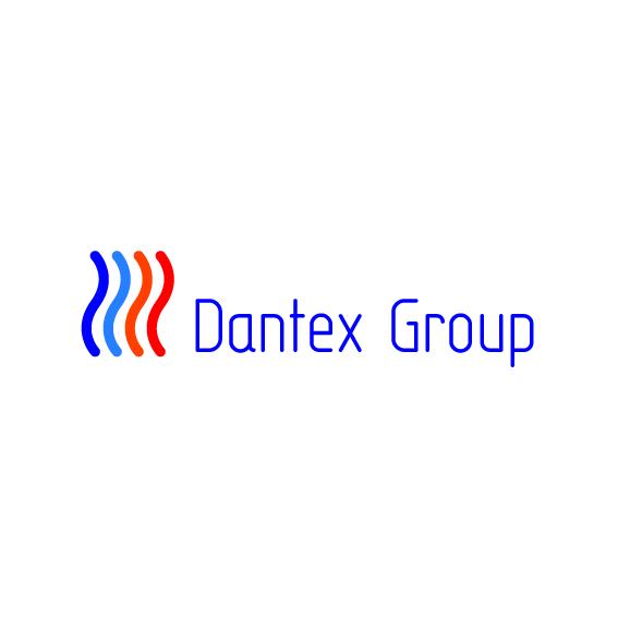 Конкурс на разработку логотипа для компании Dantex Group  фото f_5235c100814624a3.jpg