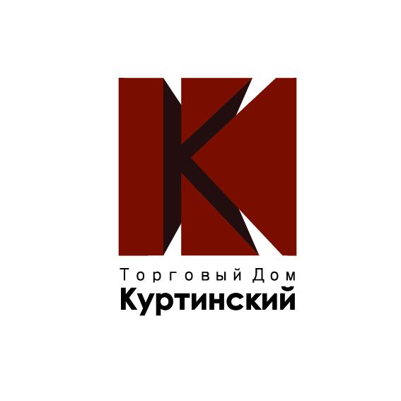 Логотип для камнедобывающей компании фото f_6085b9e06af054a8.jpg