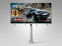 Opel - Gema motors