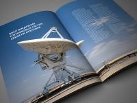 Компания «Посейдон», системы связи