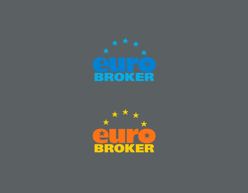 Разработка логотипа компании для сайта фото f_4bed38db71fe3.png
