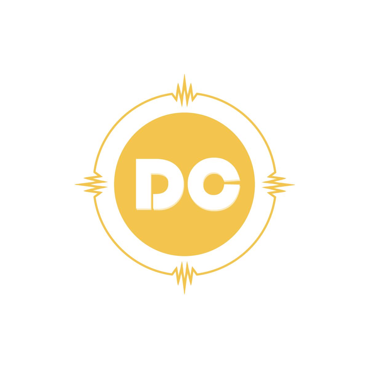 Разработка лого для спортивного портала www.danceconnect.ru фото f_5205b437d20877e7.png