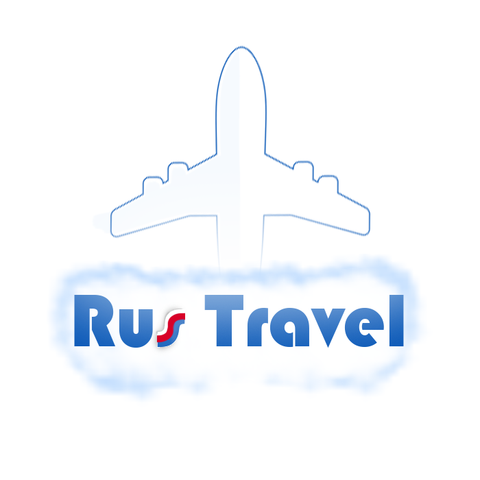 Разработка логотипа фото f_6505b40fdfa3311c.png