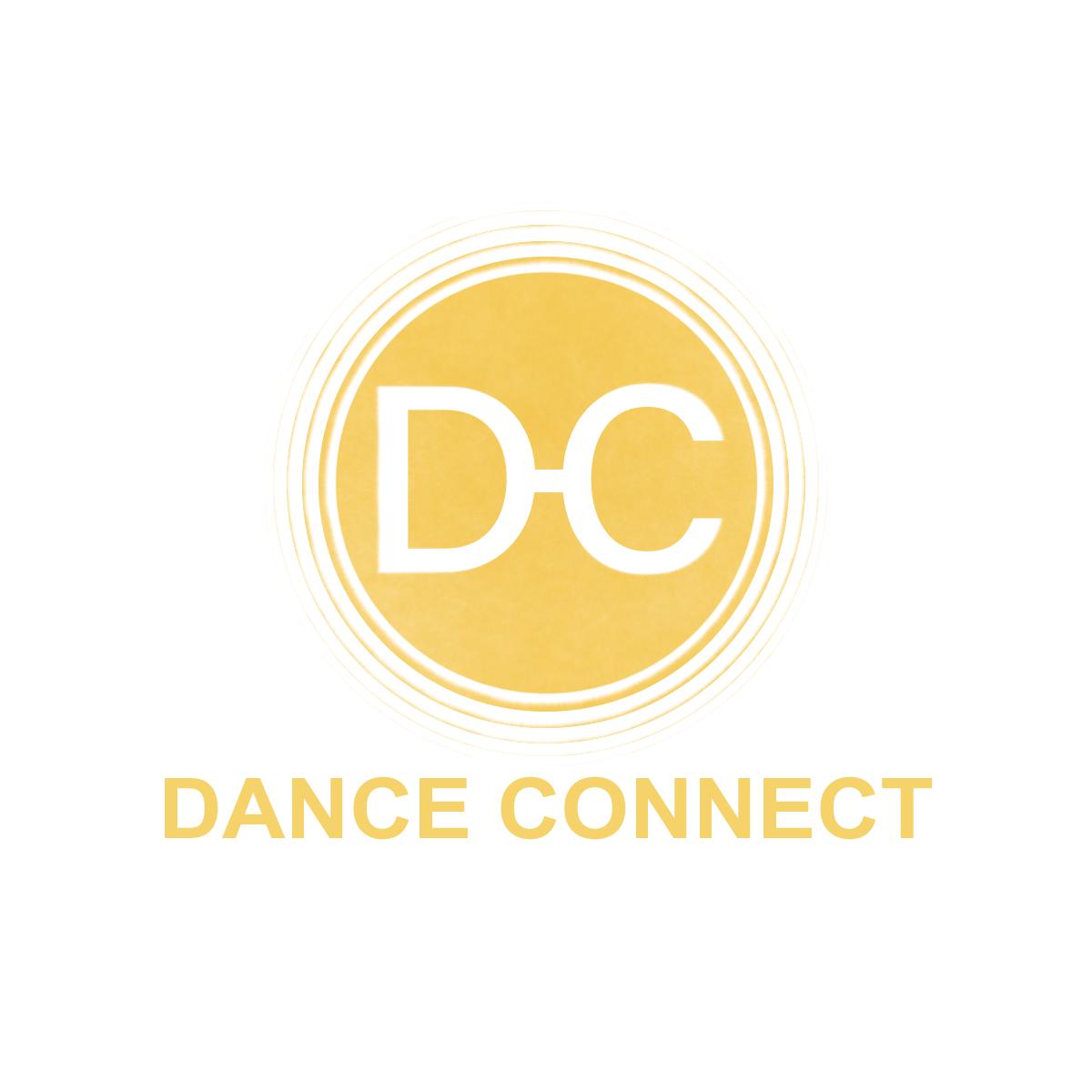 Разработка лого для спортивного портала www.danceconnect.ru фото f_8865b437d25dd5d1.png