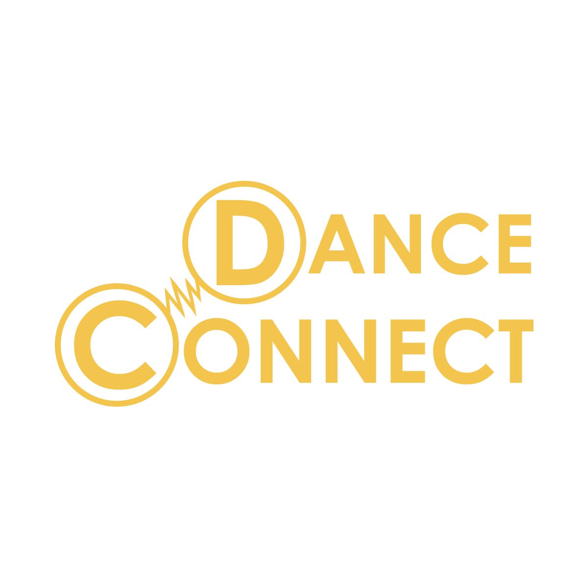 Разработка лого для спортивного портала www.danceconnect.ru фото f_8985b437d231e5a0.png