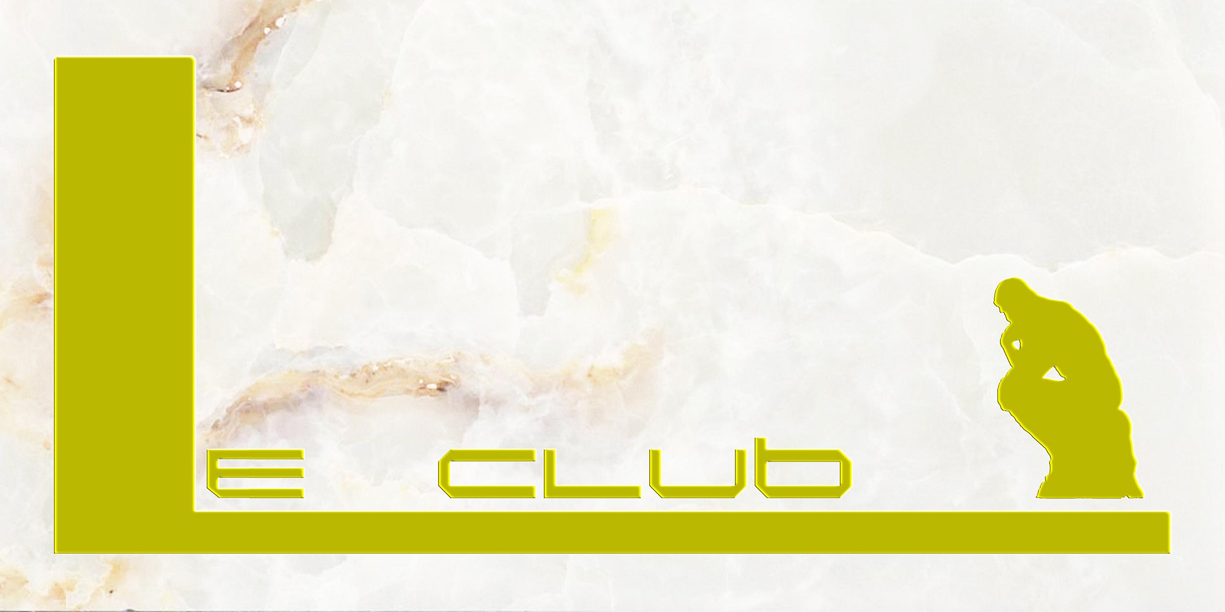 Разработка логотипа фото f_6465b40b6d39dc1e.jpg