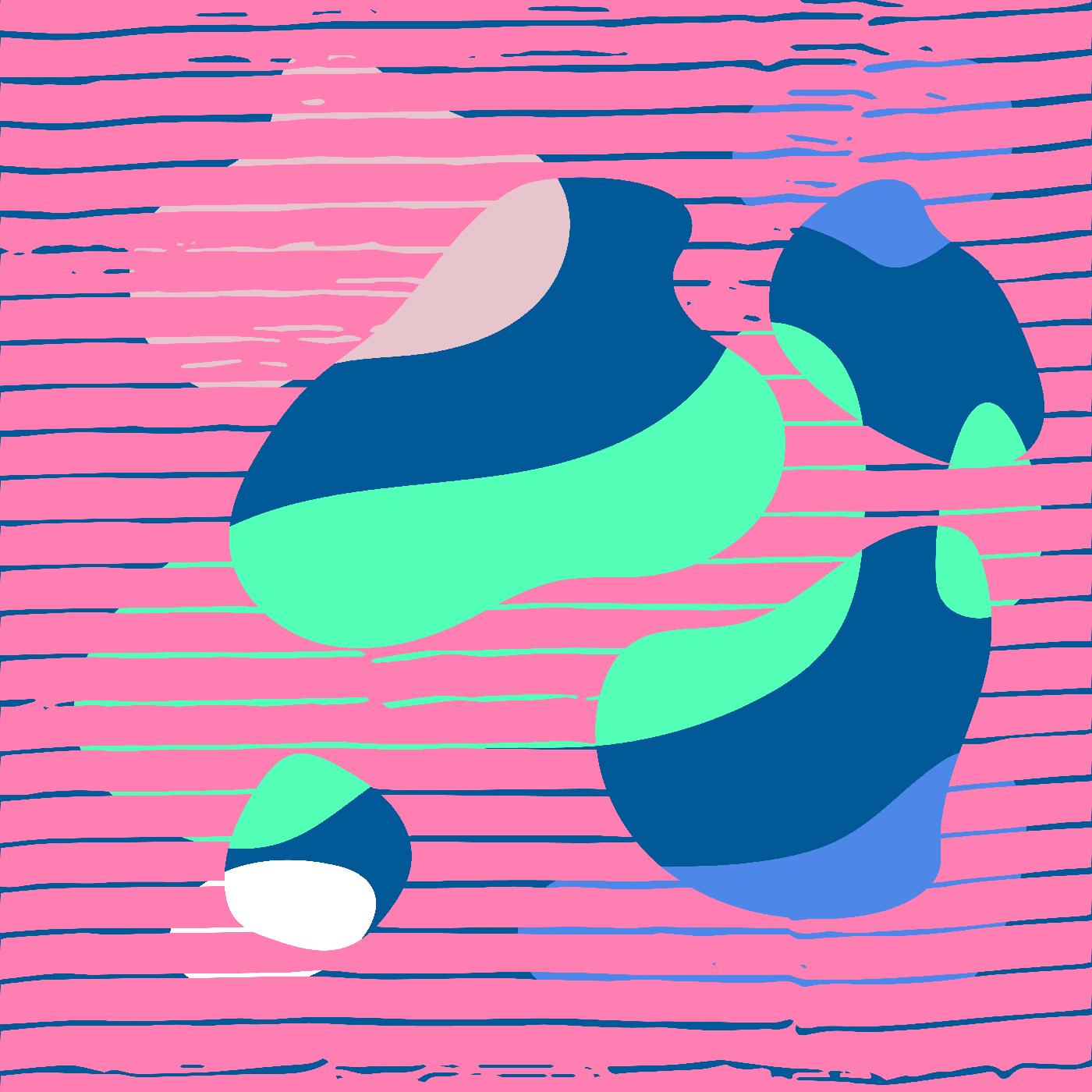 Великий абстракционист