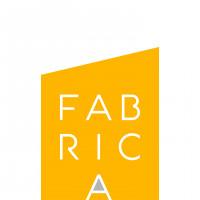 Лаконичный логотип студии дизайна интерьеров с особым вниманием к штифтовому начертанию