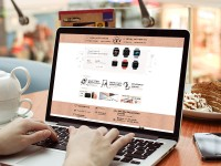 Интернет-магазин Apple техники