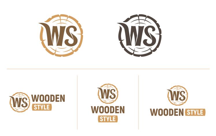 Разработка логотипа фото f_4355de8f29716db4.png