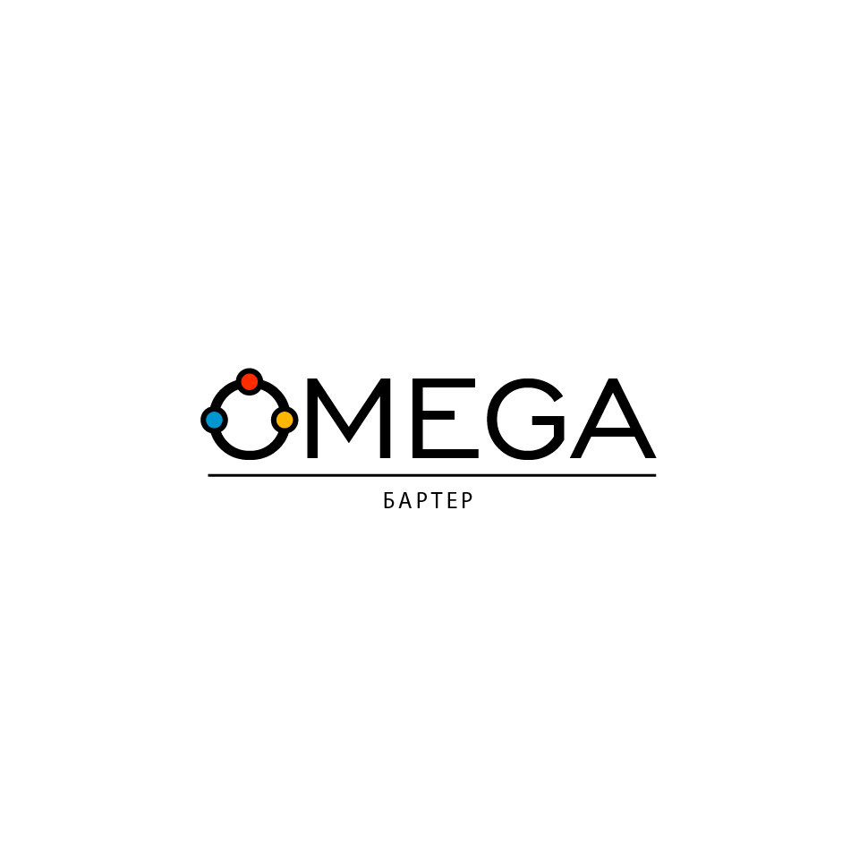 Придумать концепцию логотипа группы компаний фото f_9005b6c5caad9951.jpg