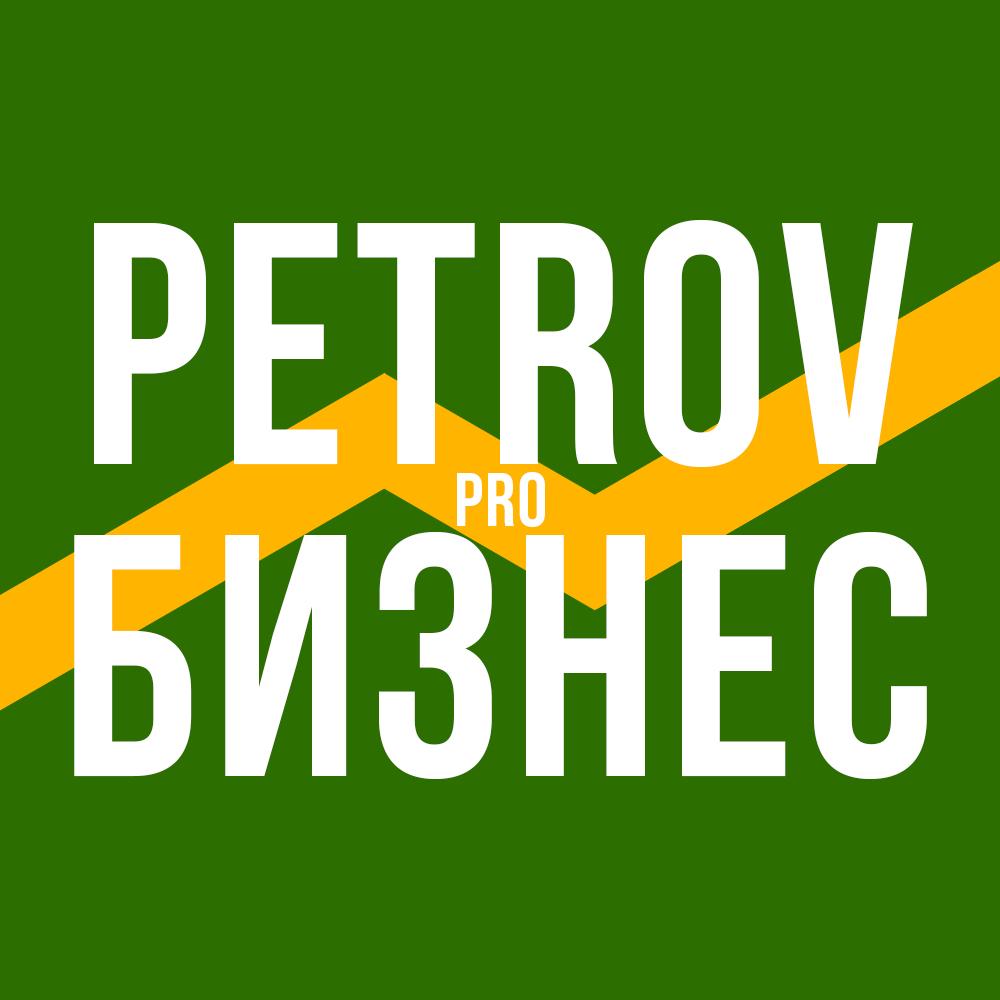 Создать логотип для YouTube канала  фото f_8745c02cb77c640a.png