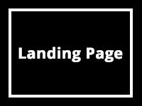 Верстка сайта(landing). Адаптивная, Кроссбраузерная верстка