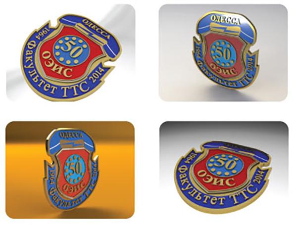 Разработка логотипа фото f_8395d72e9c86d499.jpg