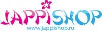 jappishop logo
