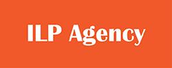 Серверы ILP Agency