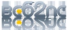Web2ps