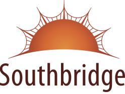 Система групповой разработки Southbridge