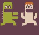 Серверы Evil Martians