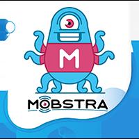 Mobstra