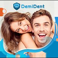 Профессиональная стоматология
