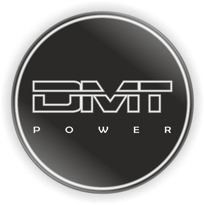 Логотип для Тюнинг Ателье фото f_310551d963e0b833.jpg