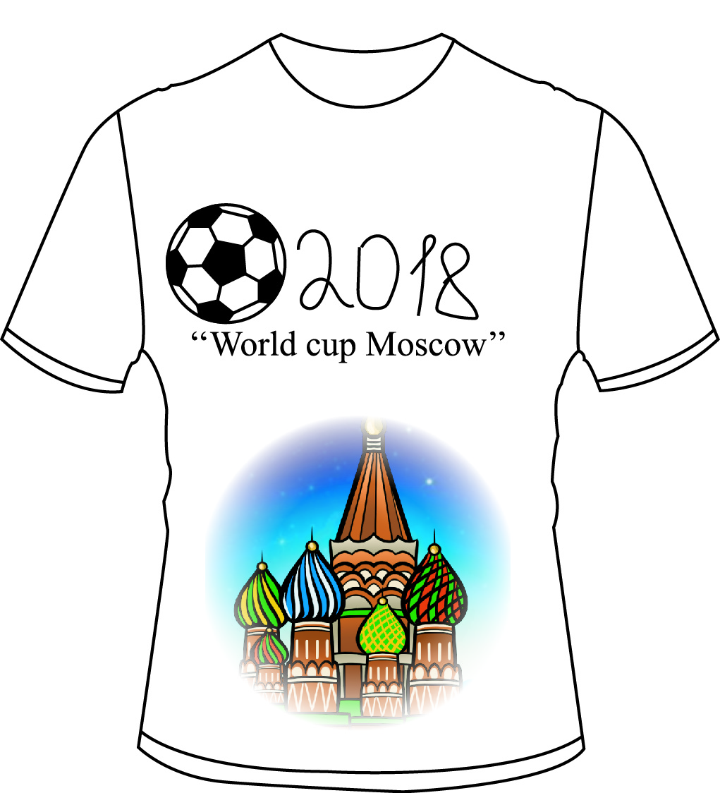 Дизайн футболки фото f_9085abe58716a956.jpg