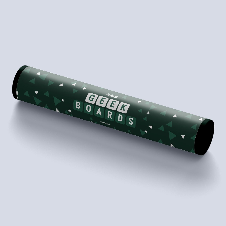 Дизайн тубуса для коврика на рабочий стол фото f_1155ef72a215309c.png