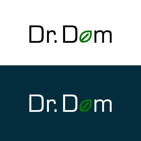 Разработать логотип для сети магазинов бытовой химии и товаров для уборки фото f_1835ffffdc8aa8da.jpg