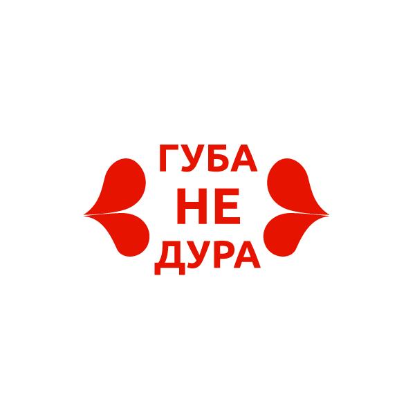 Улучшить и так хороший Товарный Знак фото f_1925eef85a0277e3.png