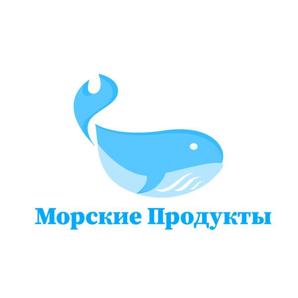 Разработать логотип.  фото f_2285ec7ff9f168a0.jpg