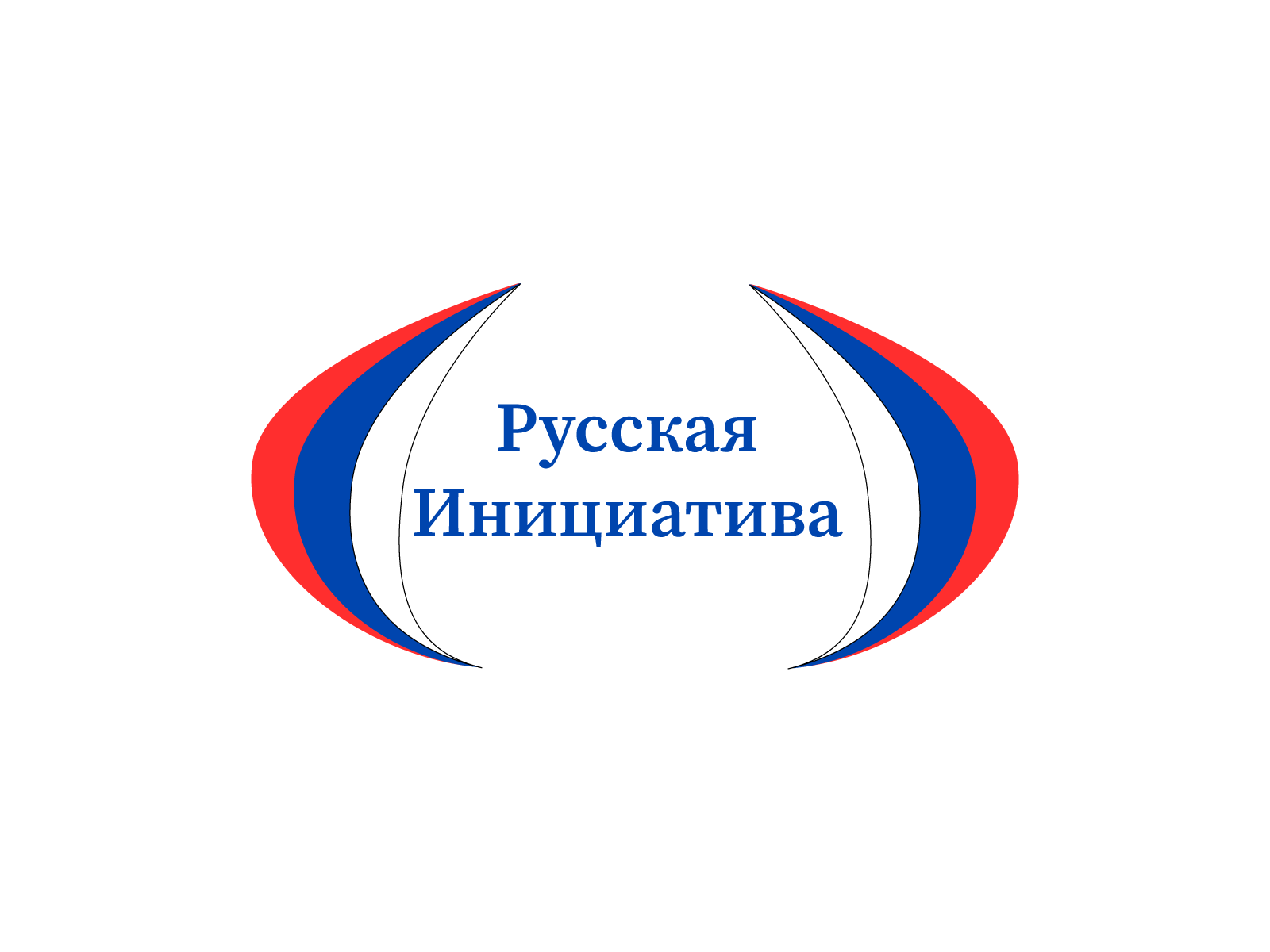 Разработать логотип для организации фото f_2295ec4d1f280bcd.png