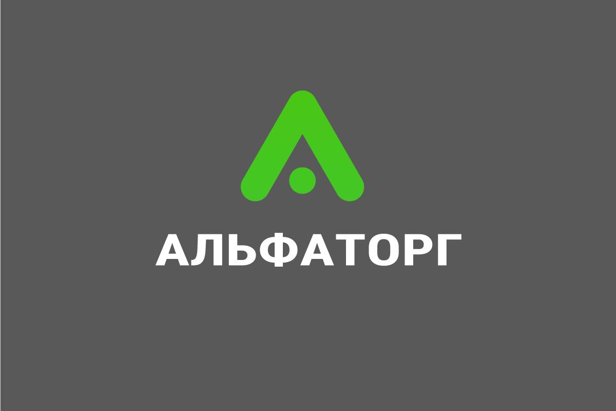 Логотип и фирменный стиль фото f_3585ef76d47efd4f.png