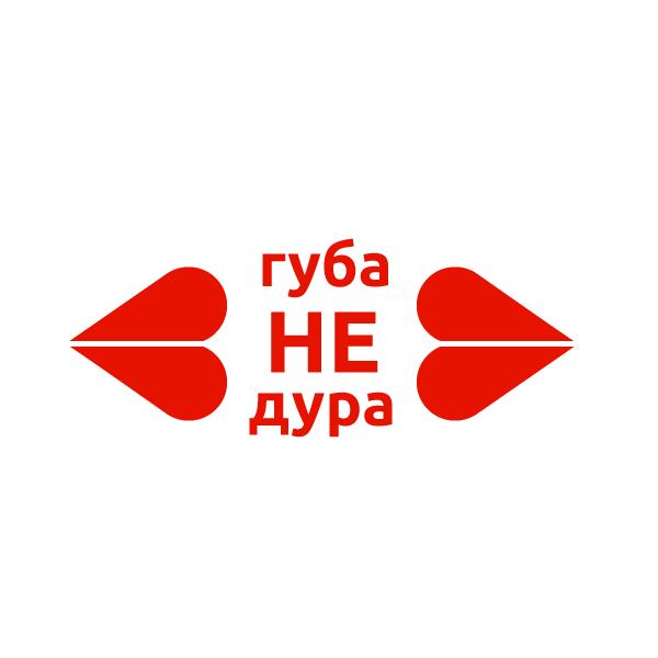 Улучшить и так хороший Товарный Знак фото f_3715eef83e31601e.png