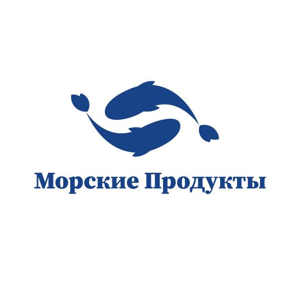 Разработать логотип.  фото f_4375ec7ffafe565b.jpg