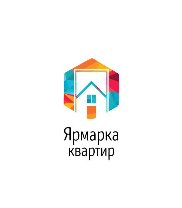 Создание логотипа, с вариантами для визитки и листовки фото f_4456006b3e6bd05d.jpg