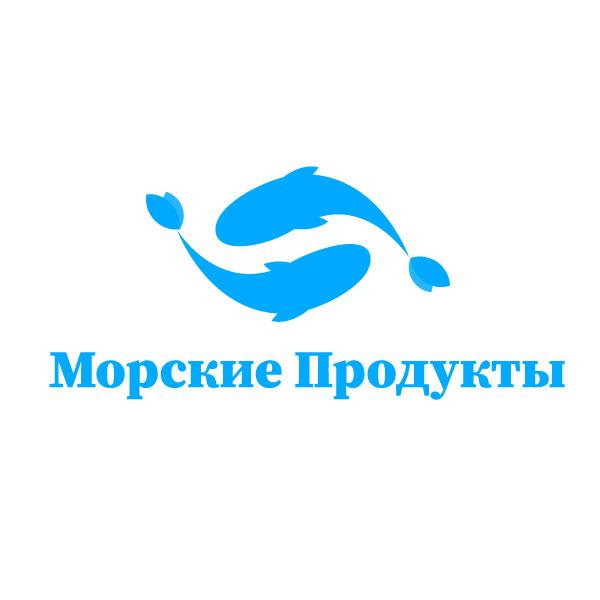 Разработать логотип.  фото f_4815ec7ffa55c93d.jpg