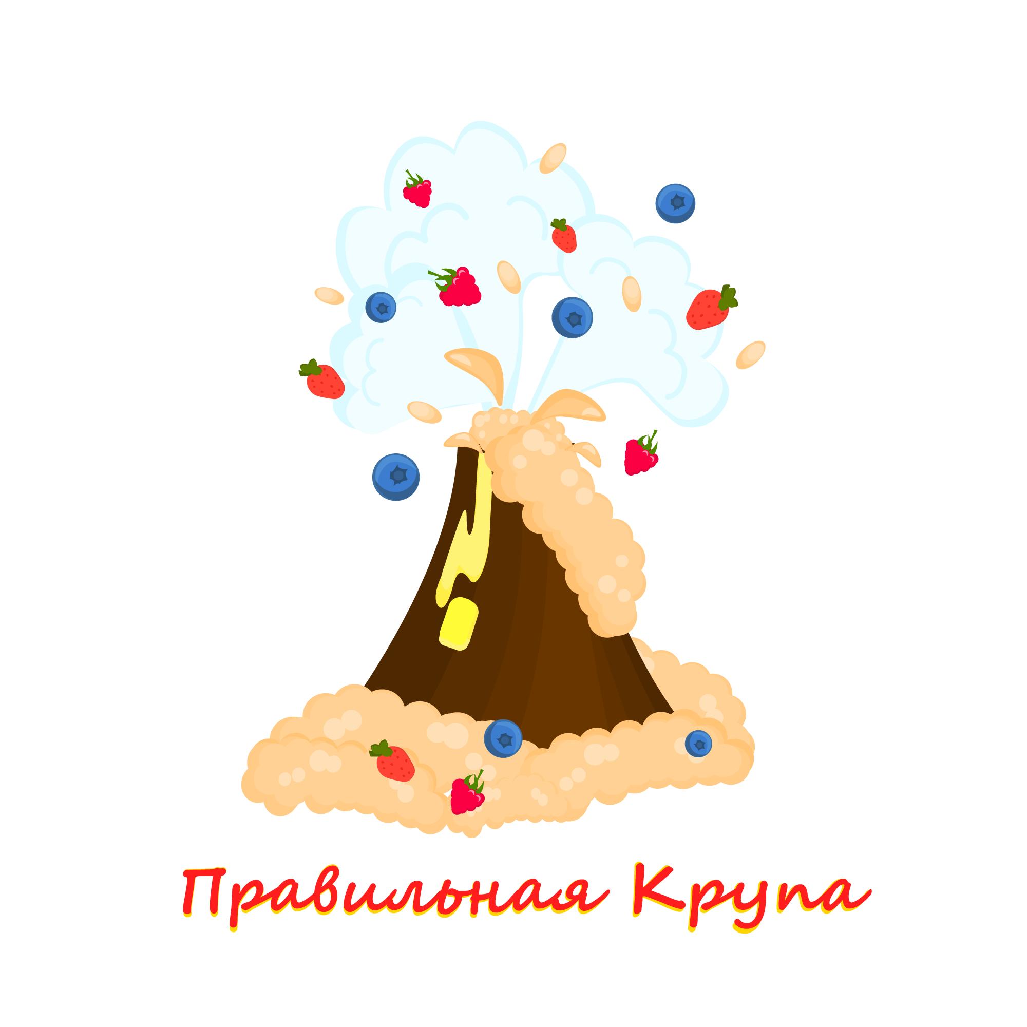 Веб-дизайнер, создание логотипа. фото f_4985ebfdebb156df.png