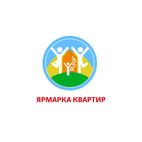 Создание логотипа, с вариантами для визитки и листовки фото f_5346006acc2a0df0.jpg