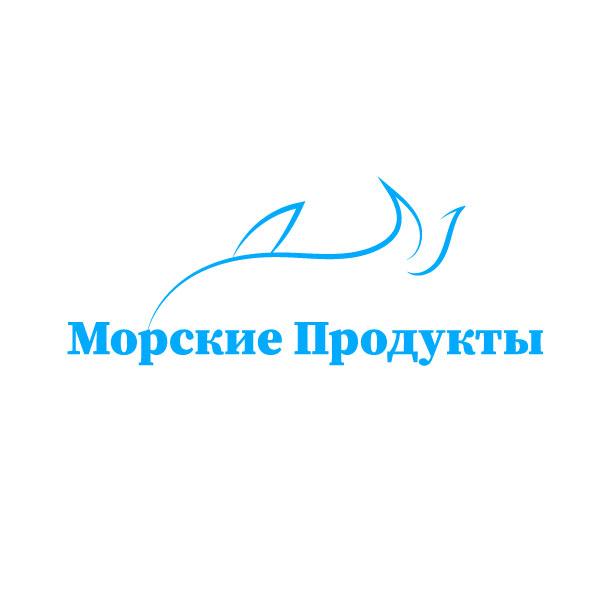Разработать логотип.  фото f_5545ec7ffa2229c9.jpg