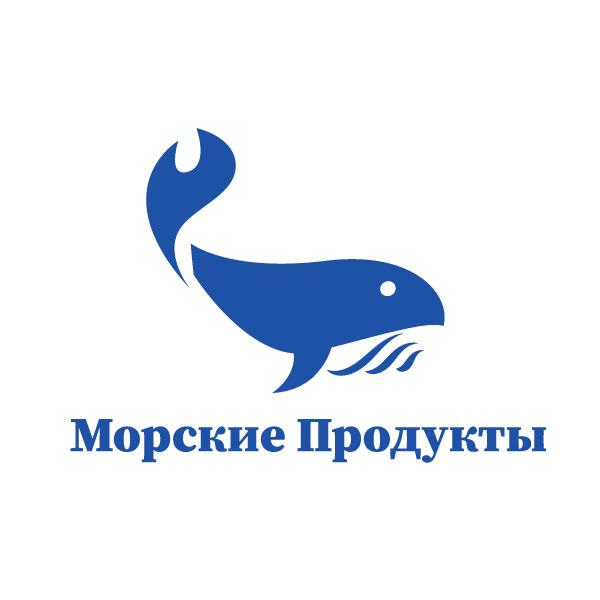 Разработать логотип.  фото f_5705ec7ffa993080.jpg