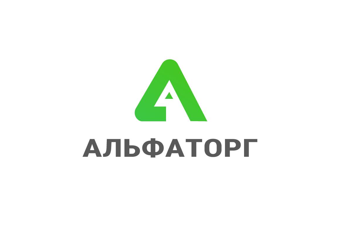 Логотип и фирменный стиль фото f_7535ef76d401b5f2.png